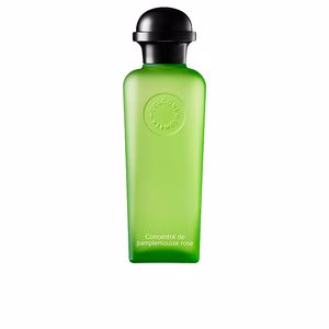 Hermes EAU DE PAMPLEMOUSSE ROSE eau de toilette spray 100 ml