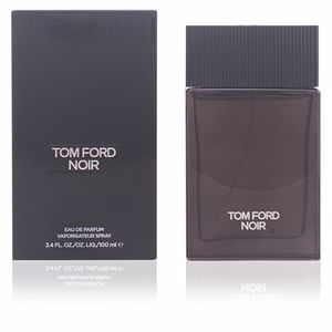 Tom Ford NOIR eau de perfume spray 100 ml