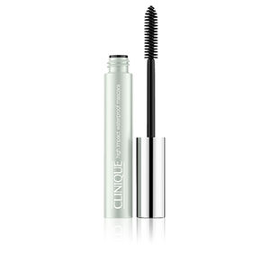 Clinique HIGH IMPACT mascara WP #01-black