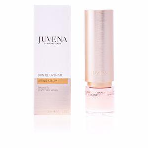 Juvena SPECIALISTS lifting serum 30 ml