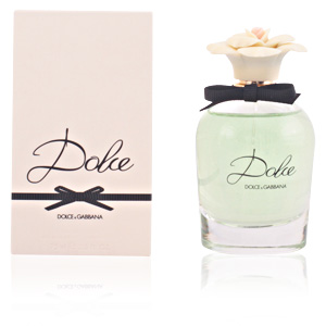 DOLCE
