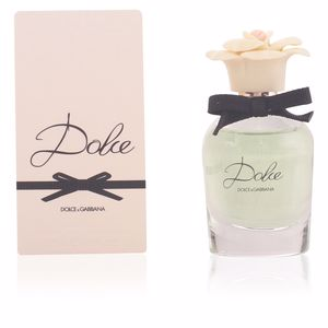 DOLCE eau de perfume spray 30 ml