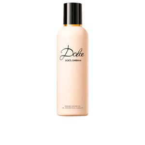 DOLCE shower gel 200 ml