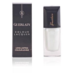 Guerlain LA LAQUE COULEUR #865-stardust