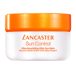 Lancaster SUN CONTROL anti-ageing after sun balm 50 ml