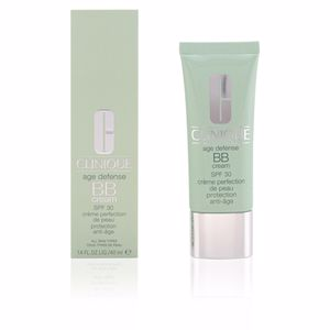 Clinique AGE DEFENSE BB CREAM SPF 30 #03