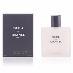 Chanel BLEU after-shave balm 90 ml
