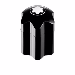 Montblanc EMBLEM eau de toilette spray 60 ml