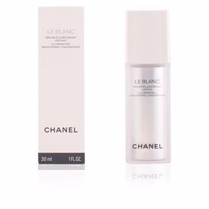 Chanel LE BLANC sérum clarté 30 ml