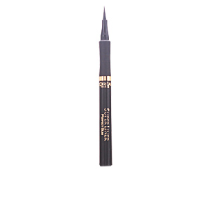 L'Oréal SUPERLINER eyeliner perfect slim #black