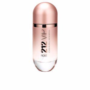 Carolina Herrera 212 VIP ROSÉ eau de perfume spray 80 ml