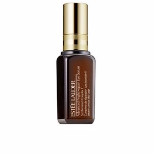 Estee Lauder ADVANCED NIGHT REPAIR II eye serum 15 ml