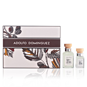Adolfo Dominguez AGUA FRESCA set