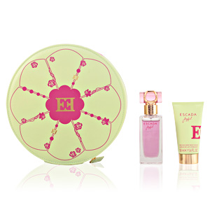 Escada JOYFUL set