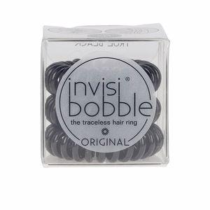 Invisibobble INVISIBOBBLE #black