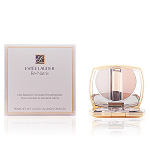 Estee Lauder RE-NUTRIV ULTRA RADIANCE concealer #light
