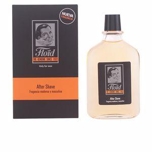 FLOÏD masaje after-shave loción nueva fragancia 150 ml