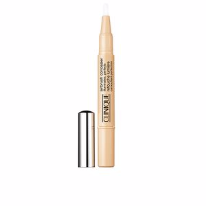 Clinique AIRBRUSH concealer #07-light honey