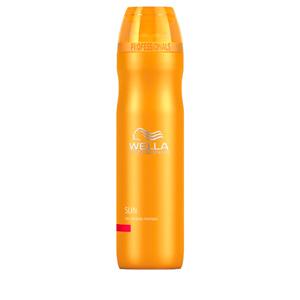 Wella SUN protection spray fine/normal hair 150 ml