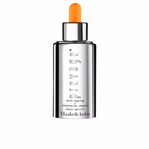 Elizabeth Arden PREVAGE anti-aging intensive repair daily serum 30 ml
