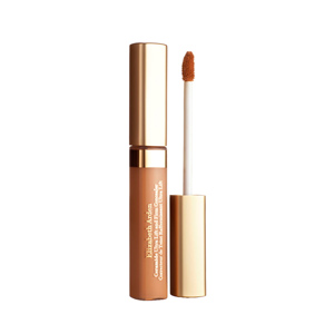 Elizabeth Arden CERAMIDE ultra lift & firm concealer #02-fair