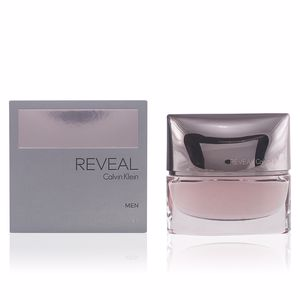 REVEAL MEN eau de toilette spray 30 ml