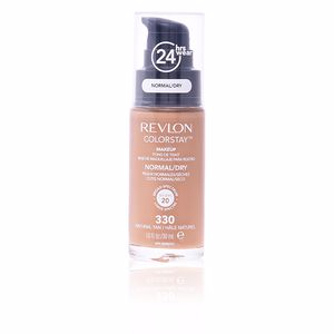 Revlon Make Up COLORSTAY foundation normal/dry skin #330-natural tan