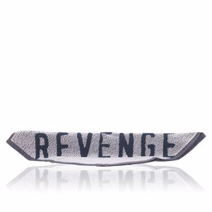 The Bluebeards Revenge ACCESSORIES flannel 1 pz
