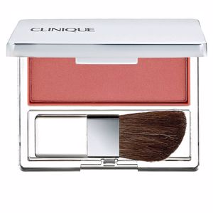 Clinique BLUSHING BLUSH powder blush #110-precious posy