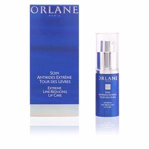 Orlane ANTI-RIDES EXTREME tour des lèvres 15 ml