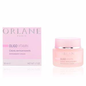 Orlane OLIGO VITAMIN crème anti oxydante 50 ml