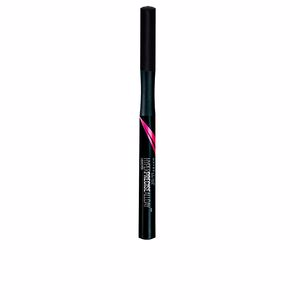 Maybelline EYE STUDIO MASTER PRECISE liquid eyeliner #black