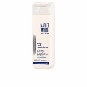 Marlies Möller PASHMISILK silky condition milk 200 ml