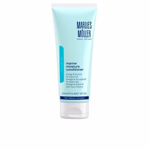 Marlies Möller MARINE MOISTURE conditioner 200 ml