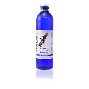 Voland Nature VOLAND alcohol de romero 300 ml