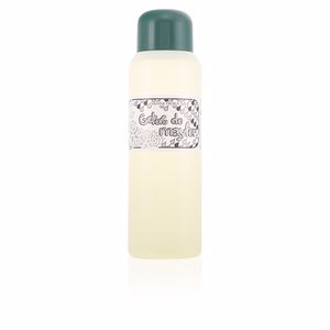GOTAS DE MAYFER cologne fresca 1000 ml