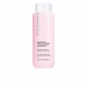 Lancaster CLEANSERS comforting perfecting toner 400 ml