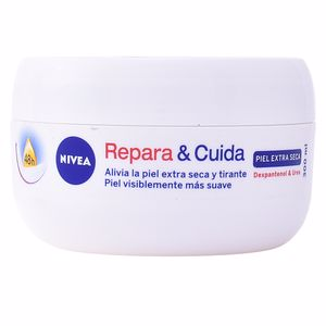 REPARA & CUIDA body cream piel extra seca 300 ml