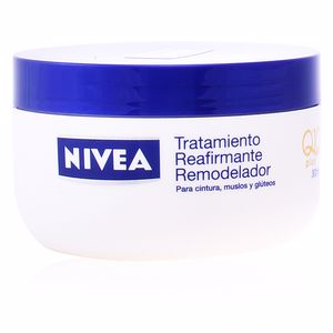 Nivea Q10+ reafirmante body cream 300 ml