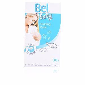Bel BEL BABY discos protector de lactancia 30 pz