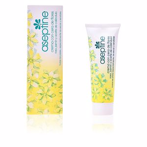 Aseptine ASEPTIFAMOS crema con cera de flores PSS 50 ml