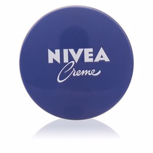 Nivea LATA blue crema 250 ml