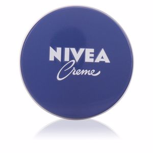 Nivea LATA blue crema 75 ml