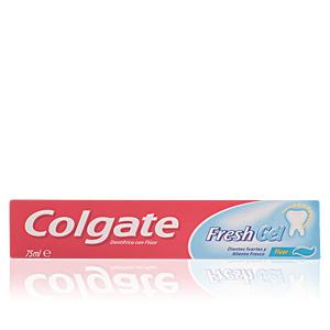 Colgate FRESH gel pasta dentífrica 75 ml