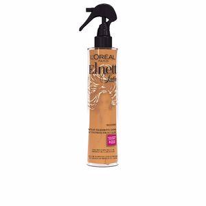 L'Oréal ELNETT spray fijador protector de calor volumen 170 ml