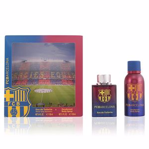 Sporting Brands F.C. BARCELONA set