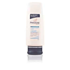 Pantene CUIDADO CLÁSICO acondicionador 250 ml