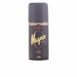 Magno CLASSIC deodorant spray 150 ml