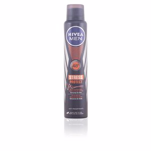 Nivea MEN STRESS PROTECT deodorant spray 200 ml