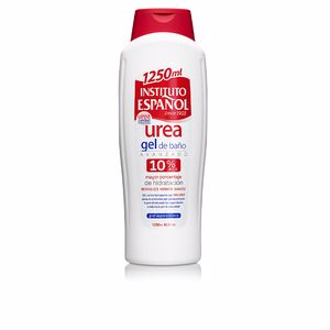 Instituto Español UREA shower gel 1250 ml